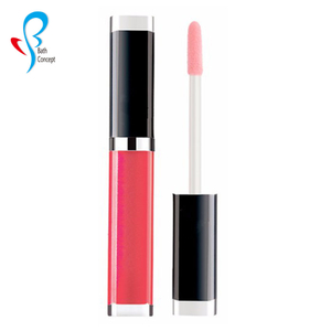 Private Label Wholesale Natural Organic Shinny Lip Gloss