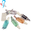 Private Label Carabiner Organic Pen Shape Hand Sanitizer