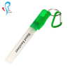 Private Label Alcohol Free Pen Hand Sanitizer Spray