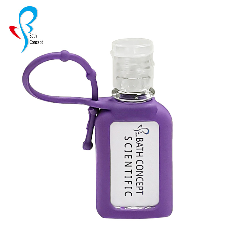 Hand Sanitizer Manufacturers China Alcohol Disinfectant 75 Disinfectant